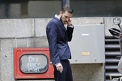 © Licensed to London News Pictures. 13/07/2017. London, UK. <br />