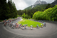 2018 Giro - Stage 15