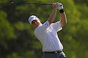 Scott Verplank during the first round of the U.S. Open at Oakmont Country Club on June 14, 2007 in Oakmont, Pa....©2007 Scott A. Miller..©2007 Scott A. Miller