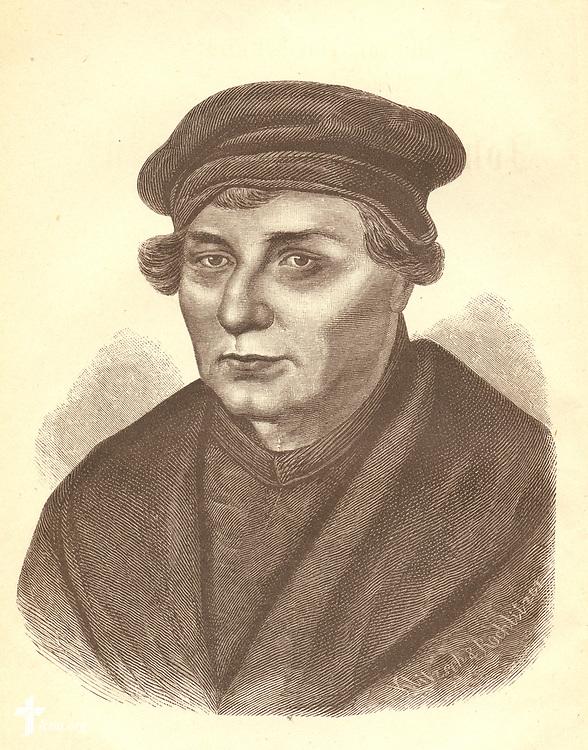 Taken from:<br /> Hering, Hermann. Doktor Pomeranus, Johannes Bugenhagen. Ein Lebensbild aus der Zeit der Reformation. Halle: Verein für Reformationsgeschichte, 1888.