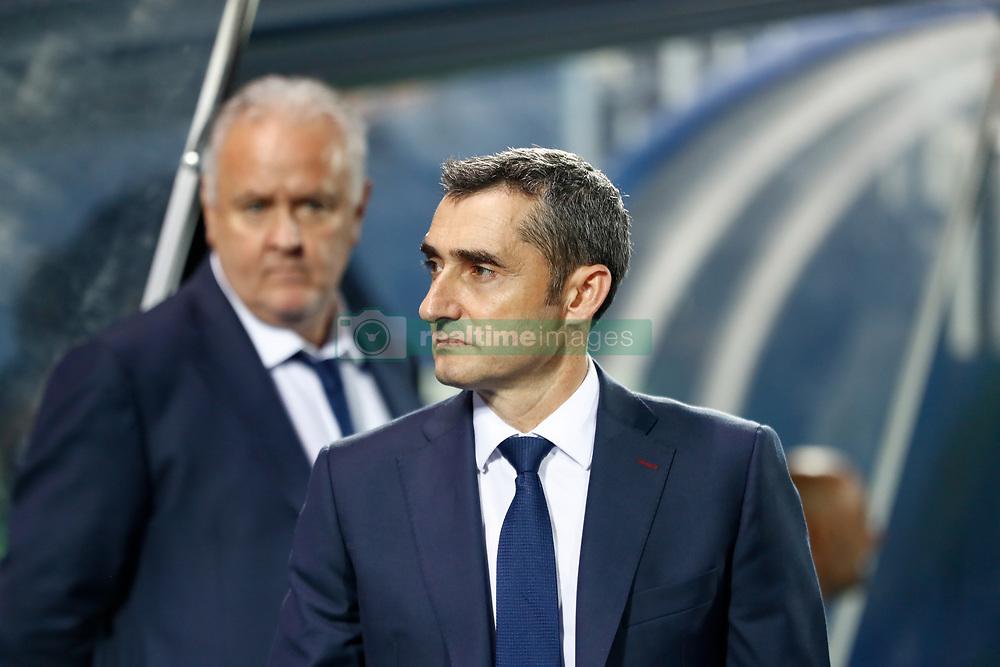 صور مباراة : ليغانيس - برشلونة 2-1 ( 26-09-2018 ) 20180926-zaa-a181-027