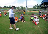 7.29.13-Baseball camp