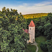 created by dji camera Discover Hungary with a Photo Tour led by award-winning photojournalist Marco Secchi