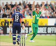 England_vs_SA_1stODI_Headingley