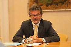 20130625 GIANI ANDREA CASSA DI RISPARMIO DI FERRARA