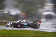 October 1- 3, 2015: Road Atlanta, Petit Le Mans 2015 - Jordan Taylor, Ricky Taylor, Angelelli, Wayne Taylor Racing Corvette DP