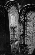 Coral stone tombstone, Friday Mosque, Maldives.