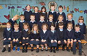 Inistioge Junior Infants