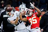 NFL - Kansas City Chiefs