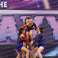 1151_Infinity Cheer and Dance - Junior Level 3 Stunt Group