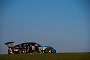September 15, 2016: World Endurance Championship at Circuit of the Americas. 77 DEMPSEY-PROTON RACING, PORSCHE 911 RSR, Richard LIETZ, Michael CHRISTENSEN, Philipp, LM GTE Pro