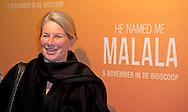 Florence Malde Gijsberdina Kooman mother of mabel