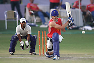 IPL 2012 Royals Training Session Jaipur 7 April