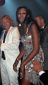 Naomi Campbell BDay 05/22/2010