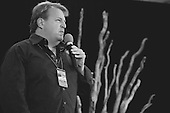 Jim Michaels Panel | VanCon 2013
