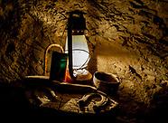 Nevada - Eldorado Canyon and Techatticup Mine