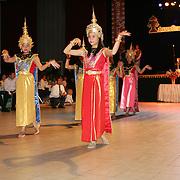 Pimay 2553 - Luang Prabang