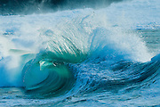 Waimea Bay Wave