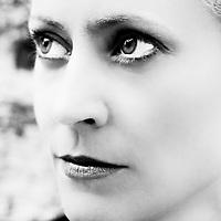 Faye Portrait Sep 14