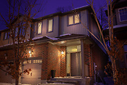 158 Kemp Cres, Guelph, Ontario - Real estate Photography<br /><br />www.baradiephotography.com