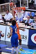 DESCRIZIONE : Trento Nazionale Italia Uomini Trentino Basket Cup Italia Paesi Bassi Italy Netherlands<br /> GIOCATORE : Davide Pascolo<br /> CATEGORIA : Italia Nazionale Uomini Italy <br /> GARA : Trento Nazionale Italia Uomini Trentino Basket Cup Italia Paesi Bassi Italy Netherlands<br /> DATA : 30/07/2015 <br /> AUTORE : Agenzia Ciamillo-Castoria