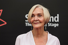 Edie Red Carpet | Edinburgh | 26 June 2017