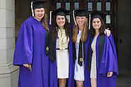 aKendall's graduation 50 no c