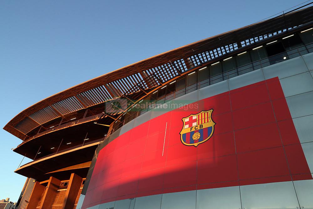صور مباراة : برشلونة - إنتر ميلان 2-0 ( 24-10-2018 )  20181024-zaa-b169-049