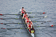 Crew: 203  Sheffield City A<br /> <br /> Head of the River Race (HoRR) 2019<br /> <br /> To purchase this photo, or to see pricing information for Prints and Downloads, click the blue 'Add to Cart' button at the top-right of the page.