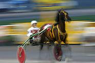 110808 Trotting racing