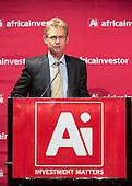 13.10.10 - Africa Investor