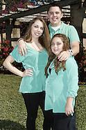 Chica Family Xmas Shoot