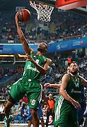 DESCRIZIONE : Istanbul Eurolega Eurolegue 2011-12 Final Four Finale Final 3-4 Place Panathinaikos FC Barcelona Regal<br /> GIOCATORE : David Logan<br /> SQUADRA : Panathinaikos<br /> EVENTO : Eurolega 2011-2012<br /> GARA : Panathinaikos FC Barcelona Regal<br /> DATA : 13/05/2012<br /> CATEGORIA : <br /> SPORT : Pallacanestro<br /> AUTORE : Agenzia Ciamillo-Castoria<br /> Galleria : Eurolega 2011-2012<br /> Fotonotizia : Istanbul Eurolega Eurolegue 2010-11 Final Four Finale Final 3-4 Place Panathinaikos FC Barcelona Regal<br /> Predefinita :