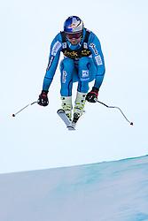 17.12.2016, Saslong, St. Christina, ITA, FIS Ski Weltcup, Groeden, Abfahrt, Herren, im Bild Aksel Lund Svindal (NOR) // Aksel Lund Svindal of Norway in action during the men's downhill of FIS Ski Alpine World Cup at the Saslong race course in St. Christina, Italy on 2016/12/17. EXPA Pictures © 2016, PhotoCredit: EXPA/ Johann Groder