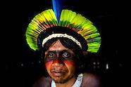 Amazone Brazil