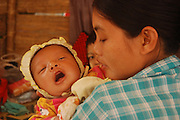Jeyang hpyenyen dabang hta shangai ai bat mi jan sha naw re yen nu, Jeyang IDP camp laiza ,kachin state.
