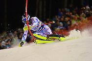 62A 3Tre Coppa del Mondo di Sci Alpino Slalom Gigante Maschile sulla pista 3Tre Canalone Miramonti, 22 Dicembre 2015 a Madonna di Campiglio, © foto Daniele Mosna