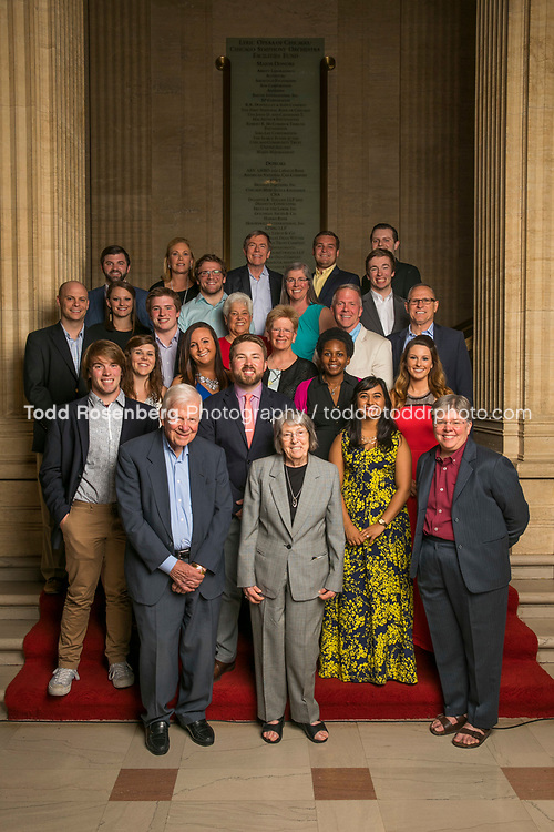 6/10/17 5:49:18 PM <br /> <br /> Young Presidents' Organization event at Lyric Opera House Chicago<br /> <br /> <br /> <br /> &copy; Todd Rosenberg Photography 2017