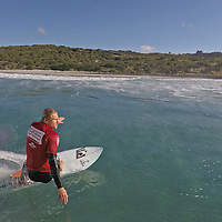 DCIM\101GOPRO\G1504225. Otago Surfing Champs 2017 Held at blackhead beach day 2