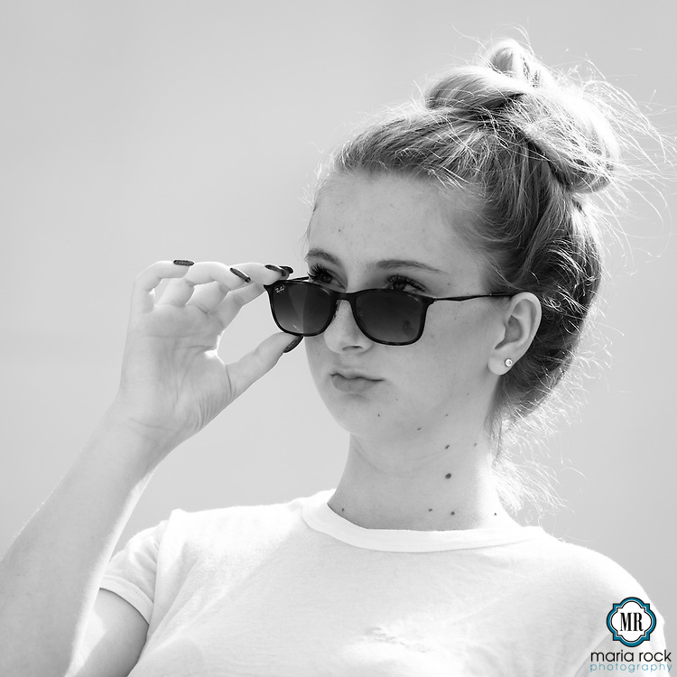 Alex S, model, Miami FL [photo credit: @mrockphoto, Maria Rock]