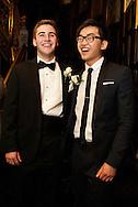 June 14, 2013 - Chapin School senior pre-prom.