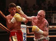 Prizefighter Welterweights 050414