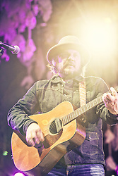 Wilco performs at The Greek Theater - Berkeley, CA - 9/21/12