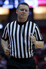 Chris Kespohl referee photos