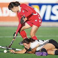 03 Germany v Korea ct women 2012