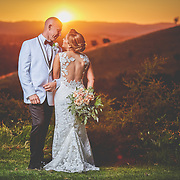 Tim and Magali Wedding - Teaser Images