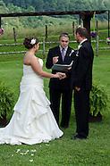 Brittney + Chris Ceremony