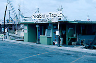 Mom's Bait and Tackle store on the dock in Rockport, Texas Fishing, Fishing, Shrimp, Shrimping, Oyster, oystering, Fresh, Seafood, Texas