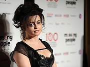 20.JANUARY.2013. LONDON<br /> <br /> THE 'LONDON FILM CRITICS CIRCLE FILM AWARDS 2013' IN THE CRYSTAL ROOM AT THE MAYFAIR HOTEL, LONDON<br /> <br /> BYLINE: EDBIMAGEARCHIVE.CO.UK<br /> <br /> *THIS IMAGE IS STRICTLY FOR UK NEWSPAPERS AND MAGAZINES ONLY*<br /> *FOR WORLD WIDE SALES AND WEB USE PLEASE CONTACT EDBIMAGEARCHIVE - 0208 954 5968*