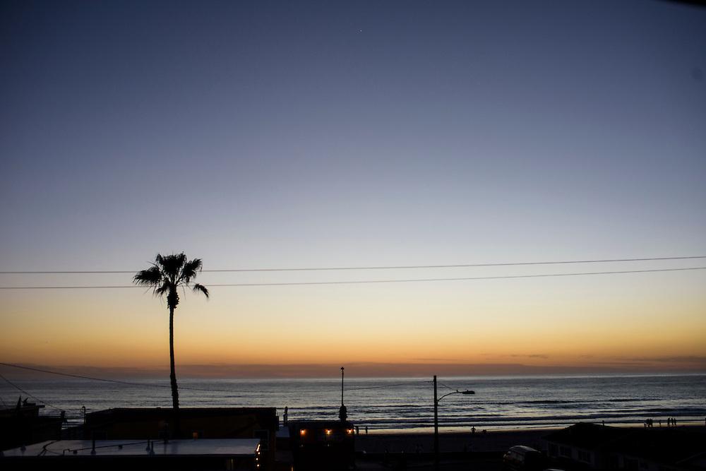 San Diego, California - March 12, 2015:<br /> <br /> CREDIT: Matt Roth